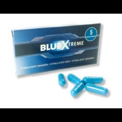 BlueXtreme - 5 Capsules